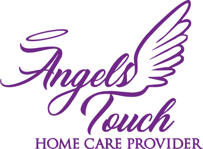 Angels Touch Home Care Provider